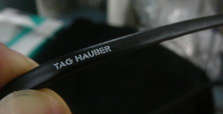 Tag_hauber1