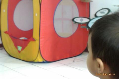 Picsay-1261988643