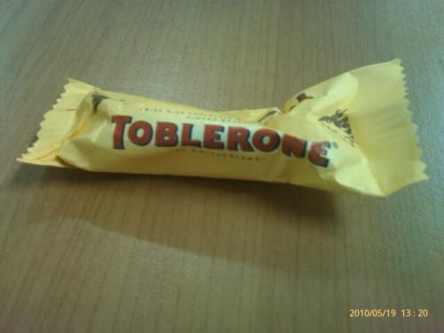 Toblerone_cair