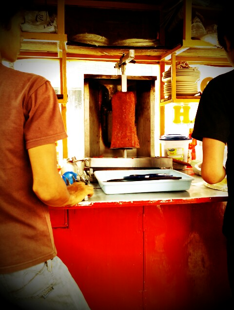 Kebab_day61