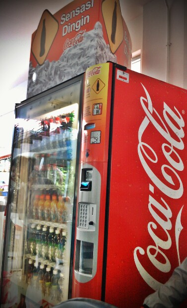 Mntsdcardpicsayprococa-cola