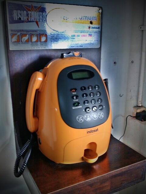 149_telpon_umum_indosat