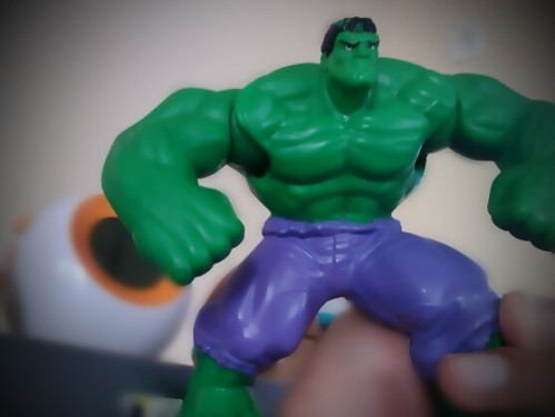 Hulk_163