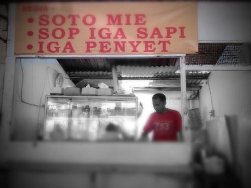 Soto_mie_16x