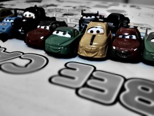 222_cars