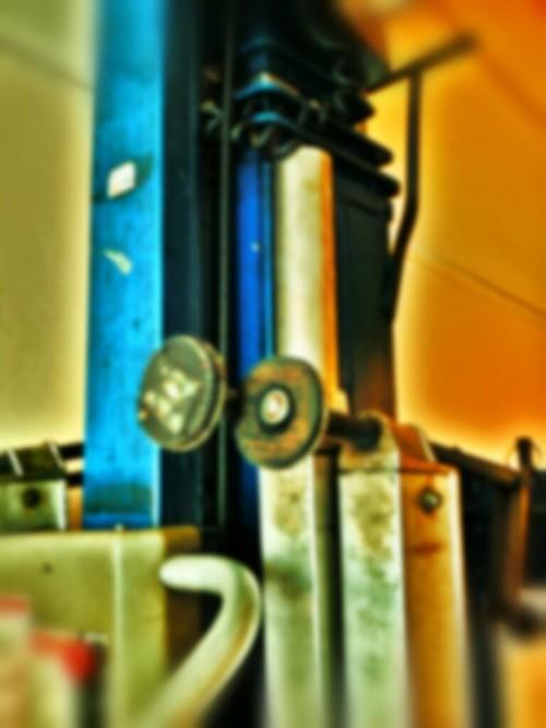 230_machine