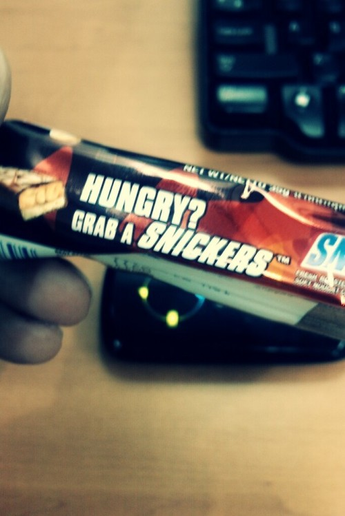251_snickers