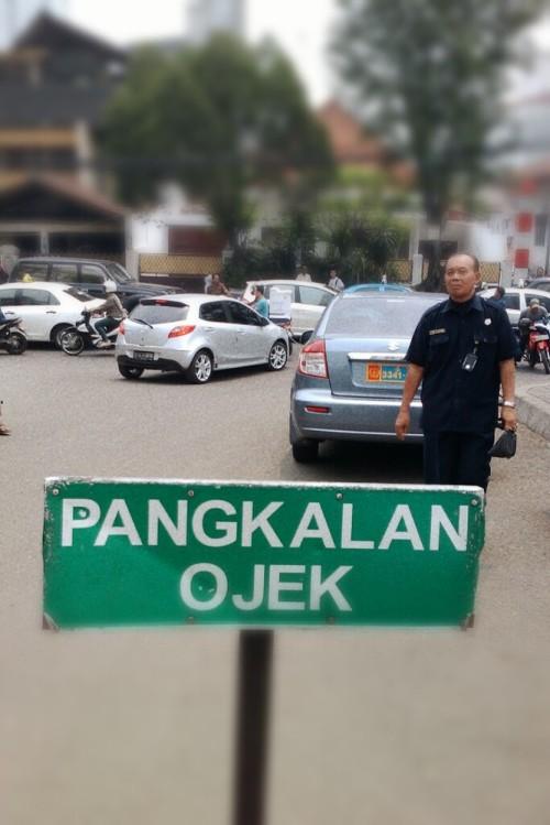 258_pangkalan_ojek