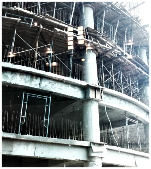 278_under_construction
