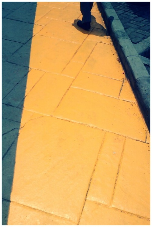 291_yellow_path