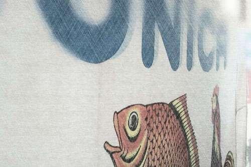 314_fish_bake