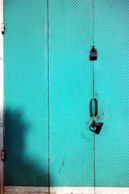 C360_2011-12-11-14-50-14