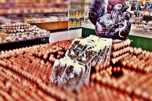 358_ayam_supermarket