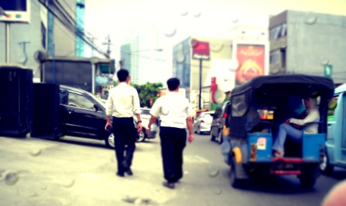 Thumba_2012-08-05_18-51-41