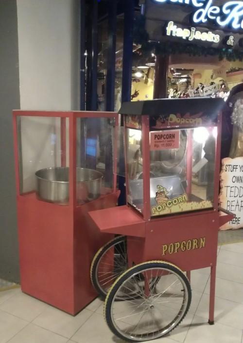 Popcorngerobak2
